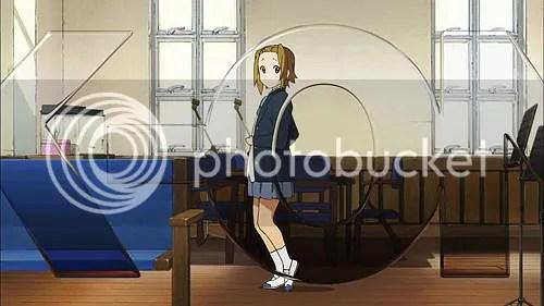photo keion2_op_10_blog_import_529f080c788b7_zps63c2158b.jpg