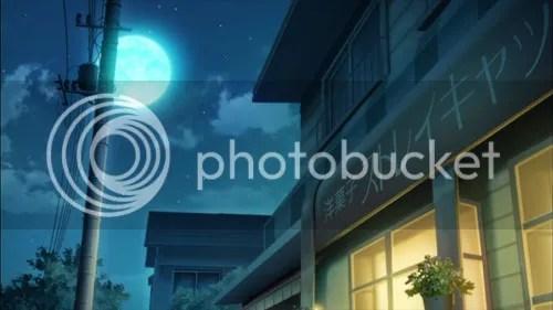 photo mayoineko_01_02_blog_import_529f193c72edc_zps99e42345.jpg