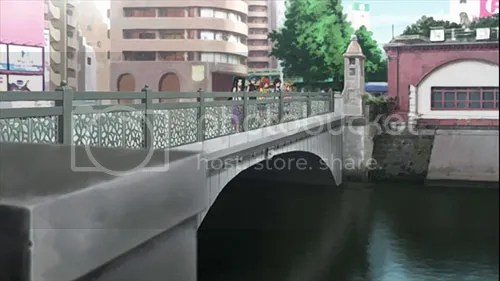 photo joshiraku_13_05_blog_import_529f0c6ec44de_zpsdbc8f300.jpg
