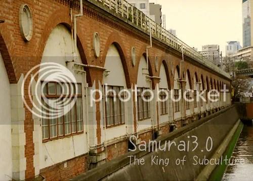 photo joshiraku_13_06_blog_import_529f0c701158a_zps060fe45a.jpg