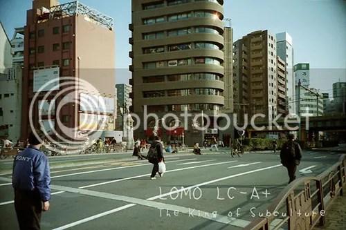 photo joshiraku_13_08_blog_import_529f0c72e4838_zpscab309b4.jpg