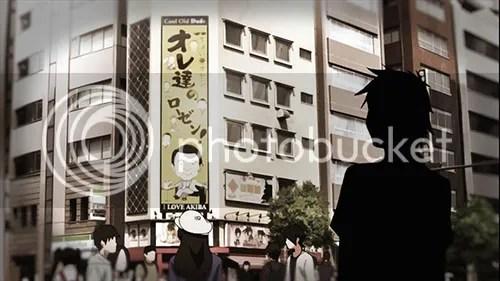 photo joshiraku_13_18_blog_import_529f0c80e1cd3_zpsd5177fa3.jpg