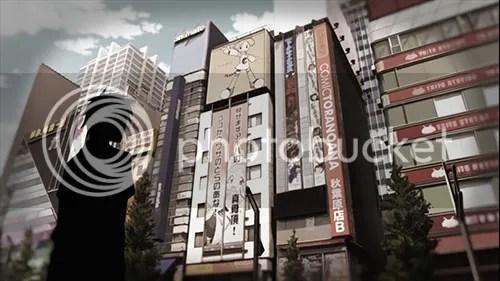 photo joshiraku_13_21_blog_import_529f0c85d5f45_zps1c47869c.jpg