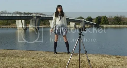 photo hikounin_sentai_akibaranger2_04_02_blog_import_529f109f257e2_zpse223fcfd.jpg