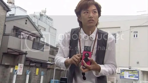 photo kamen_rider_decade_20_03_blog_import_529eeb8dca51e_zps48d933c6.jpg