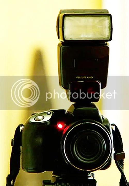 photo kamen_rider_fourze_movie_03_blog_import_529f118fcb837_zpsdc6358af.jpg