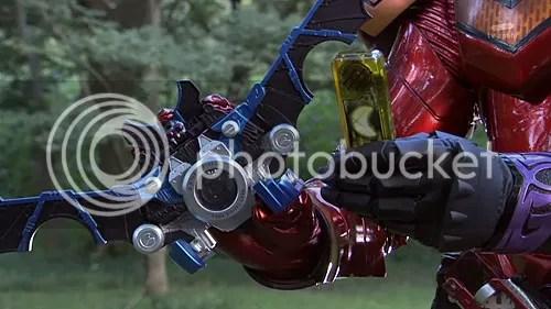 photo kamen_rider_w_10_03_blog_import_529efa9d20061_zpsccf9efc9.jpg