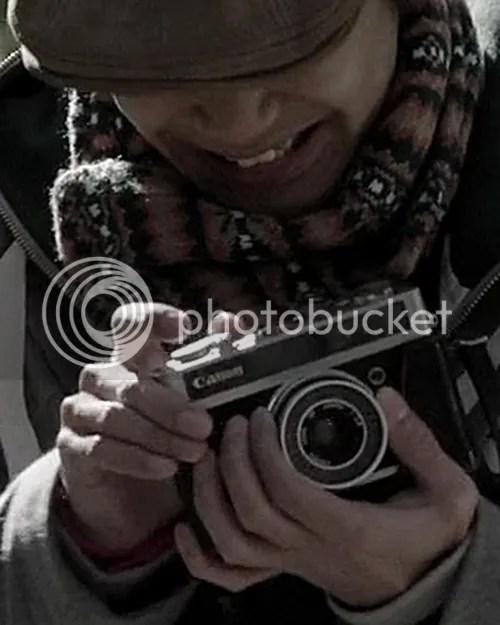photo neo_ultraq_05_02_blog_import_529f14247b6a7_zps5b34399b.jpg