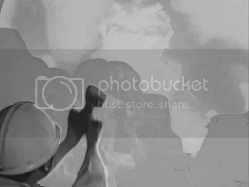 photo ultraq_01_03_blog_import_529f13f18ff1e_zpscdd2e9d3.jpg