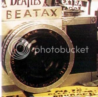 photo beatles_beatax_02_blog_import_529f02854f022_zps4c62f26f.jpg