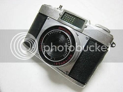 photo 20120227_camera_restore_susumeru_riyuu_01_blog_import_529f02f0a0f5b_zps421dadcb.jpg