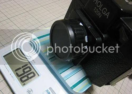 photo 20120618_bilora_bellaluxa_12_blog_import_529f06edc2d9f_zps663a758a.jpg