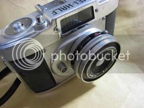 photo mei_half_restore_04_blog_import_529f02b40c005_zps3deca41e.jpg