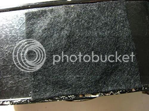photo piccolette_35mm_kaizou_03_blog_import_529f078fa1fa5_zps0f30bc90.jpg