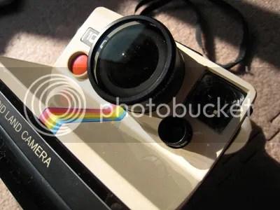 photo polaroid_landcamera_onestep_03_03_blog_import_529f1b62ca2d7_zps536d687b.jpg