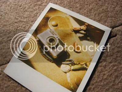 photo polaroid_landcamera_onestep_03_04_blog_import_529f1b63e06ce_zps5998ca9e.jpg