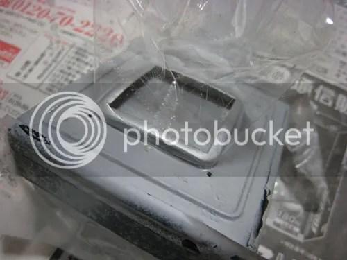 photo superflex_restore_29_blog_import_529f05ea0cd34_zps4a80d27e.jpg