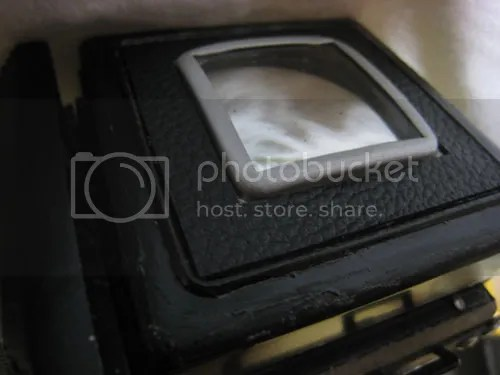 photo superflex_restore_31_blog_import_529f05ec8362d_zpsfdc765ef.jpg