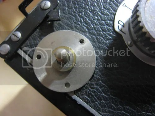 photo superflex_restore_34_blog_import_529f05b4ce1bf_zpsf6ffecf6.jpg
