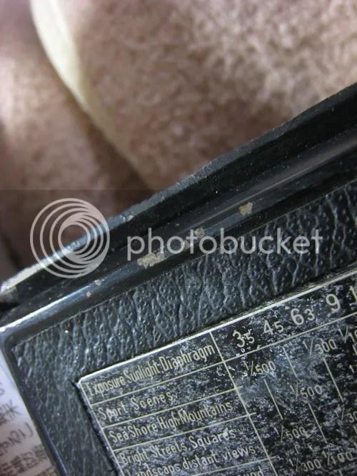 photo superflex_restore_37_blog_import_529f05b904471_zpscdfe7b21.jpg
