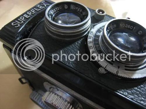 photo superflex_restore_41_blog_import_529f05bf725ff_zpsa2581aac.jpg