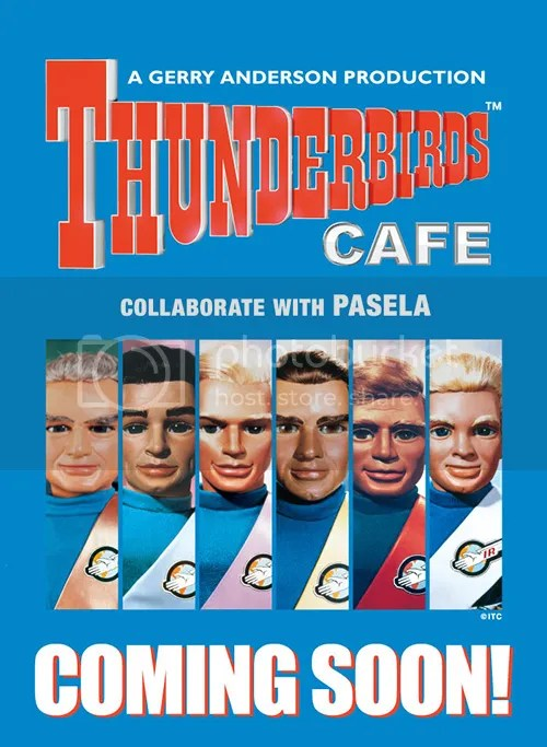 photo thunderbirds_karaoke_pasela_03_blog_import_529f1be36e59f_zpsac33118d.jpg