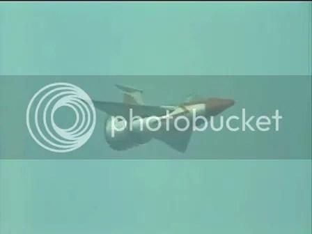 photo thunderbirds_rainbow_man_33_01_blog_import_529f1c0b7bbda_zps37235736.jpg