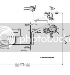 msd 6a tach wiring wiring library rh 65 fulldiabetescare org msd 6al 6425 tach wire msd [ 1405 x 994 Pixel ]