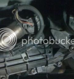 92 ford bronco transmission wiring diagram [ 1024 x 768 Pixel ]