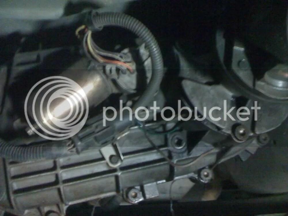 medium resolution of 92 ford bronco transmission wiring diagram