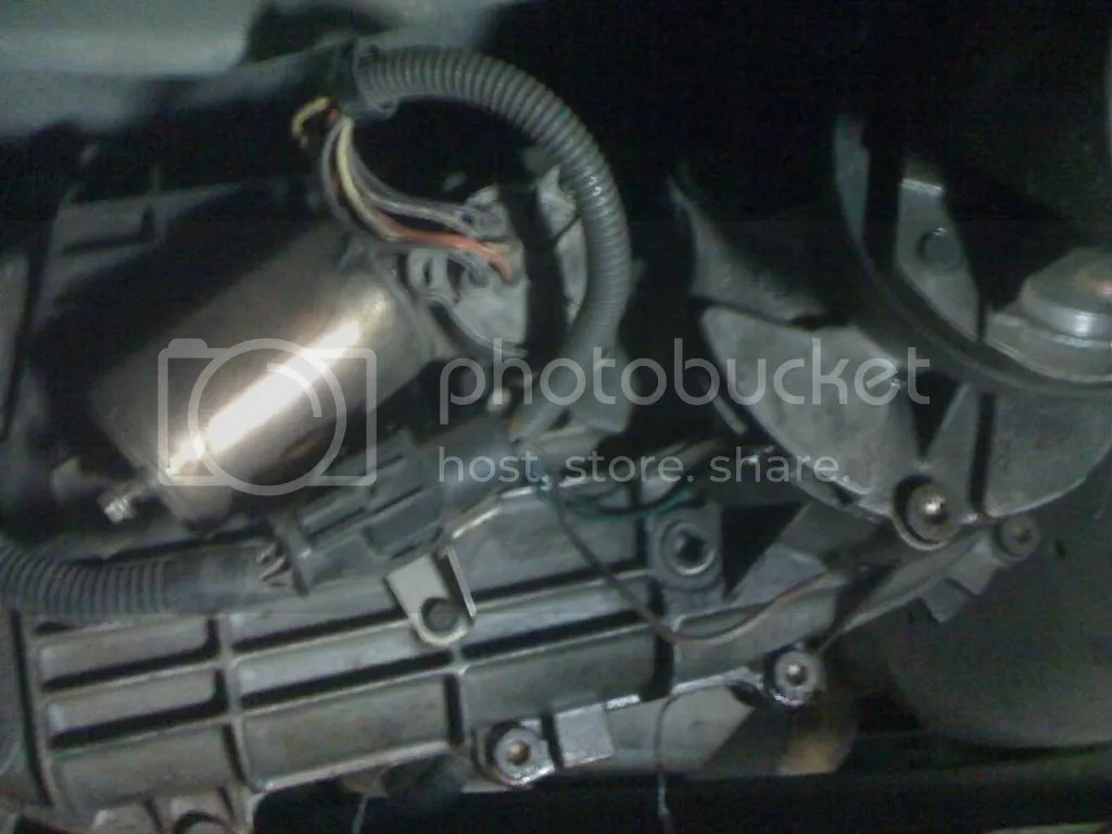 hight resolution of 92 ford bronco transmission wiring diagram