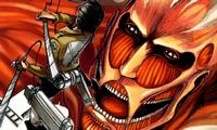 Shingeki no Kyojin, L'Attaque des Titans !, Hajime Isayama, Wit Studio, Production IG, Actu Japanime, Japanime,