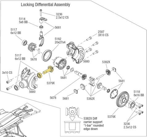 Freightliner Heater Diagram together with Tekonsha Ke Controller Wiring Diagram further Wiring Diagrams 67 Vw Beetle additionally 06 Grand Prix Wiring Diagram as well 3q5bi 2001 Dodge Caravan Replaced Blower Moter Dont Work Air Blowing. on t800 wiring diagram