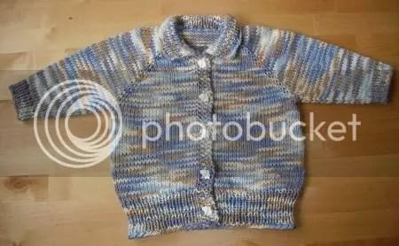 Babyjacke010309
