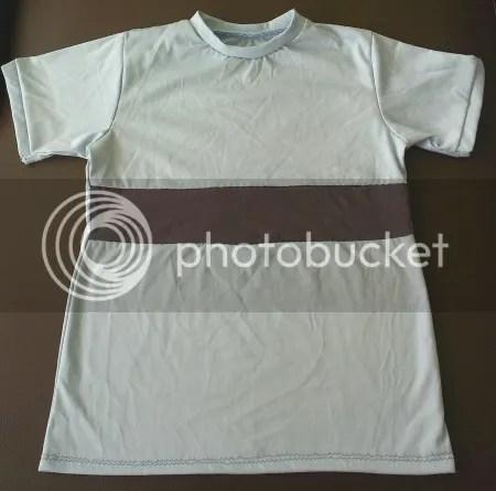 TShirt photo Tshirt050514_zps1ccef577.jpg