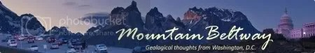 Callan Bentley now blogs at Mountain Beltway