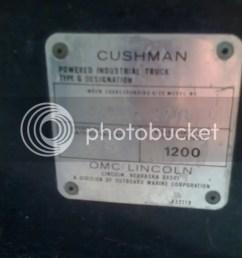 cushman wiring cushman diagram cart on cushman buggy wiring diagram cushman eagle wiring diagram  [ 768 x 1024 Pixel ]