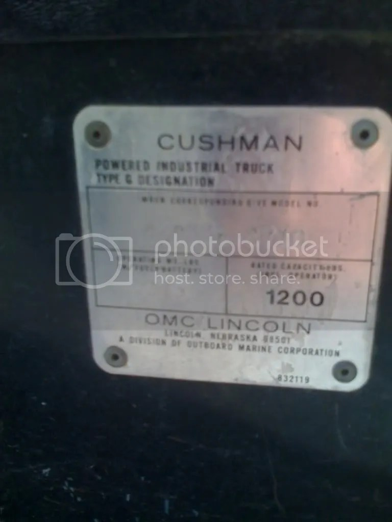 medium resolution of  cushman wiring cushman diagram cart on cushman buggy wiring diagram cushman eagle wiring diagram