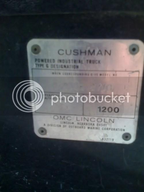 small resolution of  cushman wiring cushman diagram cart on cushman buggy wiring diagram cushman eagle wiring diagram