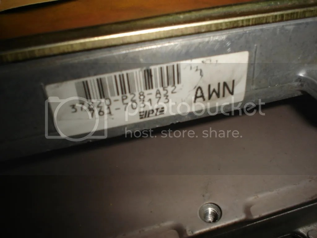b16a vtec solenoid wiring diagram vw golf mk5 stereo massive honda parts thread tech forum