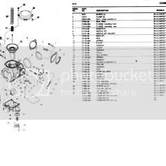 Keihin Cv Carburetor Diagram Rb25det Ecu Wiring Harley Mixture Imageresizertool Com