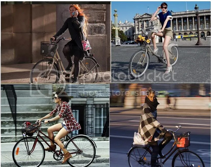 bike fashion bicicles fashion