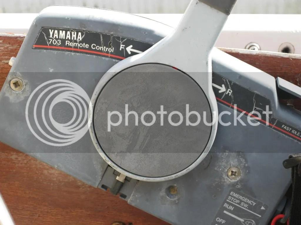 yamaha 703 remote control wiring diagram anonymerfo 98 f150 alternator html circuit