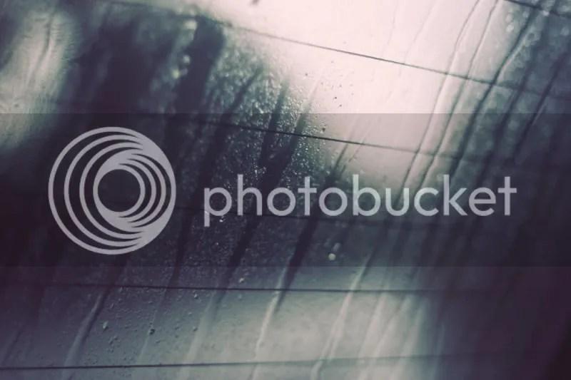 photo IMG_0007.jpg