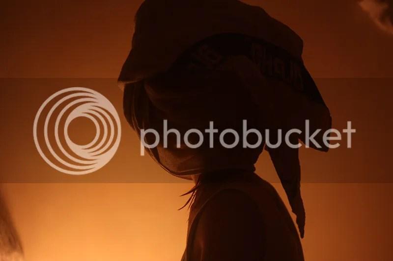photo IMG_0010.jpg