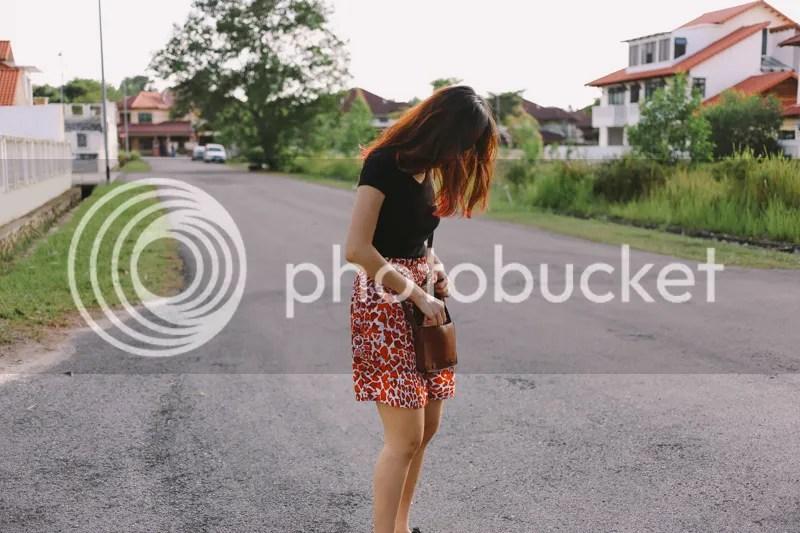 photo IMG_0118.jpg
