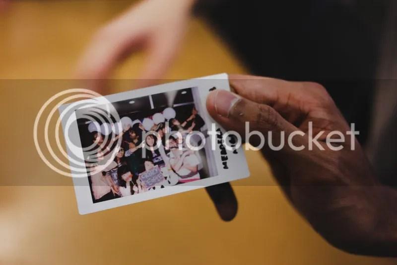 photo IMG_0206.jpg