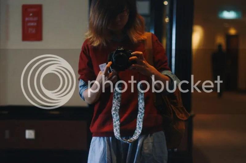photo IMG_0265.jpg