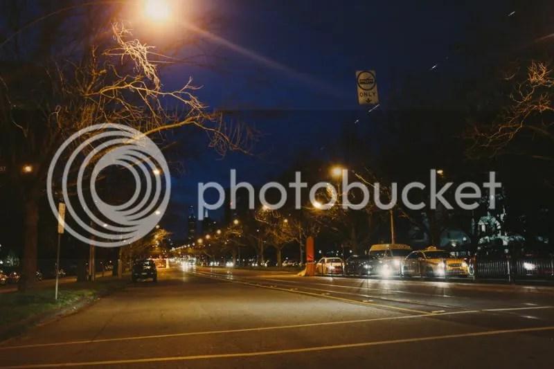 photo IMG_0859.jpg