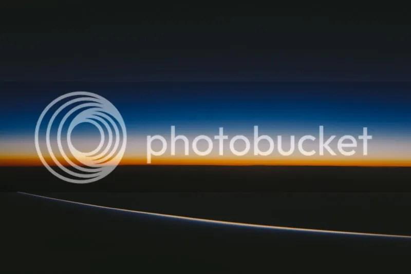 photo IMG_0971.jpg